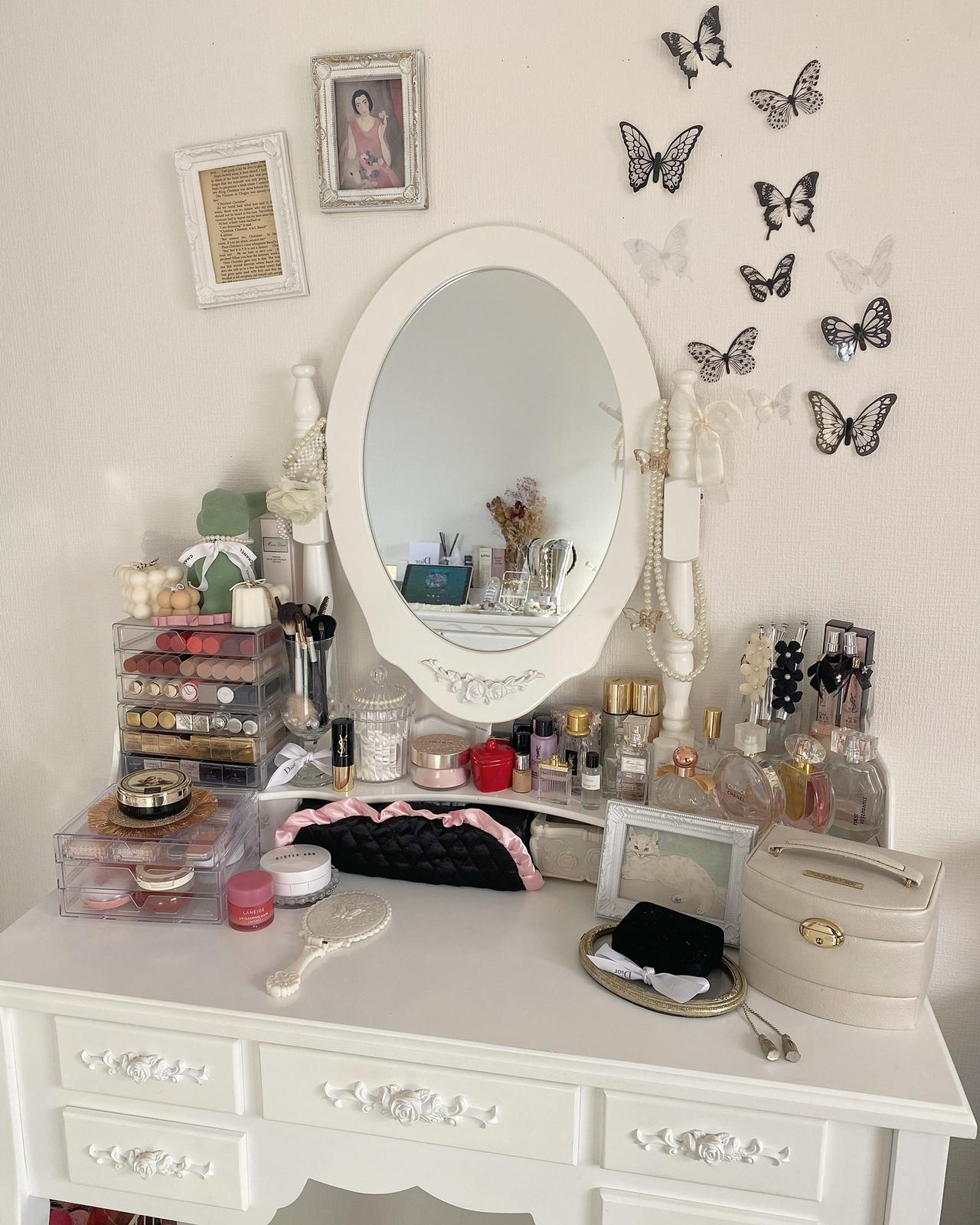 my dresserの画像 (2枚目)