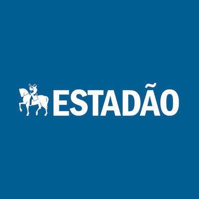 Bolsonaro não liberou 8 bilhões para a educação.