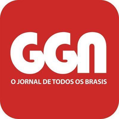 BOLSONARO ASSASSINA O BRASIL