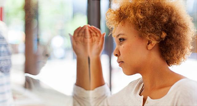 Blog: Leben mit Bipolar - Informationen über Gesundheit