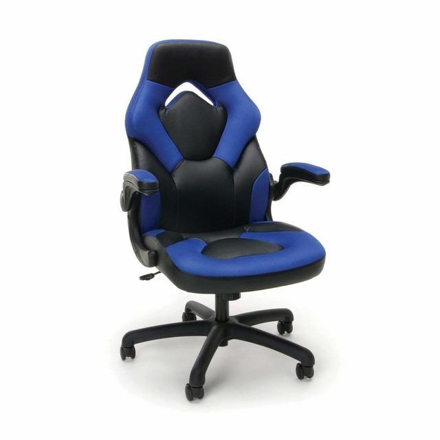2019 Chairs 200 Affordable Gaming Jahr Unter Best Im shtCrxQd