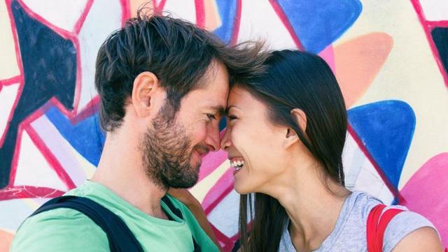 Datierung wie lange vor der Ehe