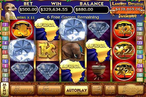 Free sports bet no deposit