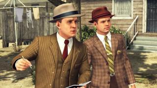 Detektivspiele Pc
