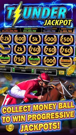 Kostenlose Casinospiele Slots