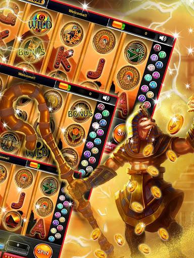 Chomp online casino review