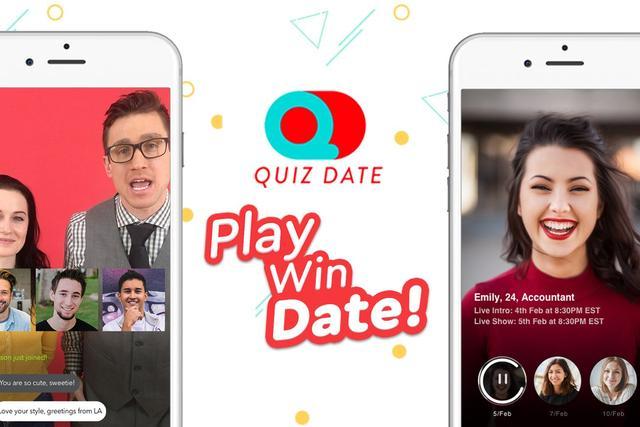 Neue Dating Schnsd jessica Dating-Agentur cyrano ost Texte