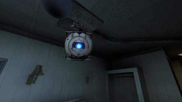 Valve Corporation Videospiele
