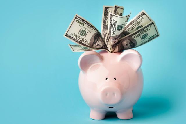 Cash For Life Gewinner