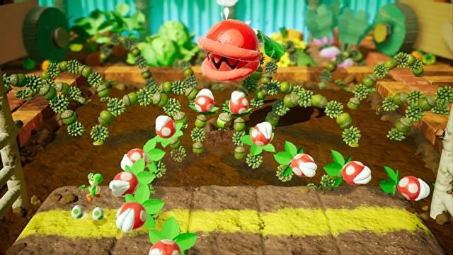beste kindervideospiele  welche spiele können sie mit