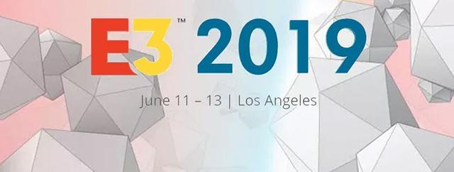 Calendrier Ea.Calendrier De La Conference De Presse E3 2019 Pour Xbox