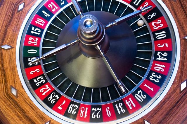 apache gold casino