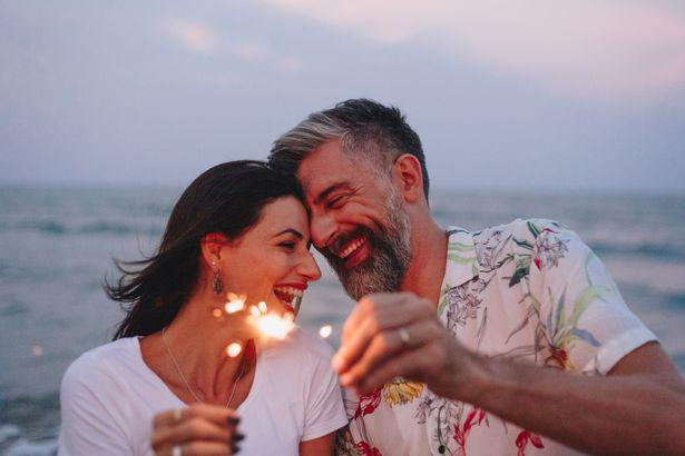 Dating sex probleme für frauen über 50