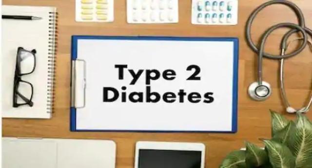 Diabetes Typ 2 ist heilbar
