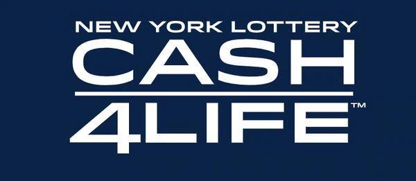 Cash For Life Zahlen