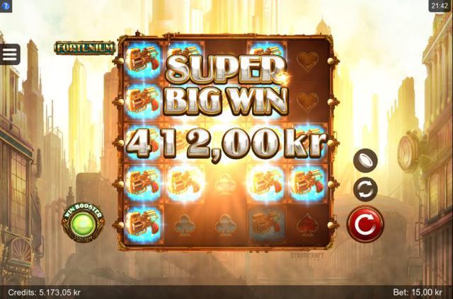 Bestes online casino slots riptide gp 2 games