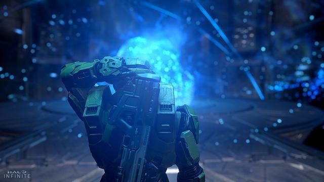 Halo rangs Matchmaking