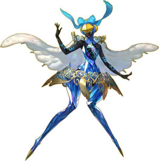 Persona 5 Royal obtient de nouvelles images montrant la