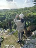 """【沖縄・国頭村】壮大なパワースポット""""大石林山""""に行ってきました!の画像"""