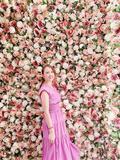 花いっぱいのフォトジェニックカフェKay's Boutique Breakfast@バンコクの画像