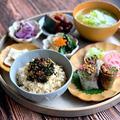 【栄養・効果】痩せやすく太りにくい体質に〜食事の食べ方【ダイエット】の画像