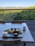 【沖縄・国頭村】自然に囲まれて過ごす贅沢時間|贅沢な景色を独り占めの画像