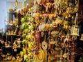 おとぎ話のようなかわいい街コルマールの画像